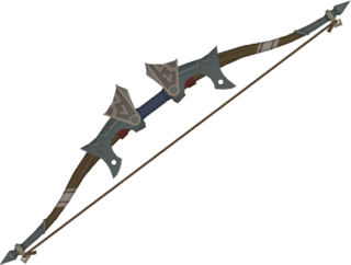 BotW Soldier's Bow Model.png