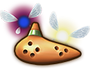 HWS Fairy Ocarina Icon.png