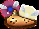 HWS Fairy Ocarina Icon.png