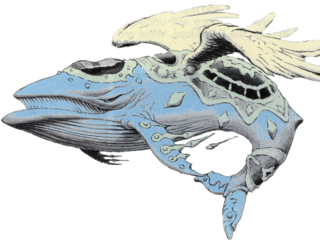 LA Wind Fish Artwork.png