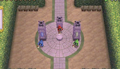 TFH Illusory Mansion Stage 2.png