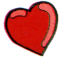 TLoZ Heart Artwork.png