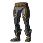 BotW Rubber Tights Icon.png