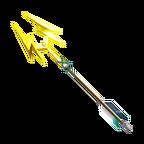 BotW Shock Arrow Icon.png