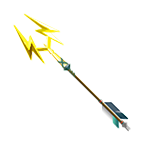 BotW Shock Arrow Icon.png