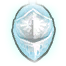 HWDE Ghost Soldier Captain Mini Map Icon.png