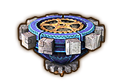HW Enhanced Spinner Icon.png