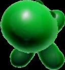 LANS Giant Buzz Blob Model.png
