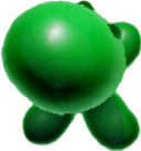 LANS Giant Buzz Blob Model.png