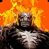 SSBU Demise Spirit Icon.png
