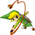 ST Link Whip Artwork.png