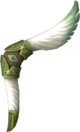 TPHD Gale Boomerang Artwork.png