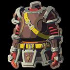 BotW Flamebreaker Armor Icon.png
