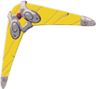 BotW Sea-Breeze Boomerang Icon.png