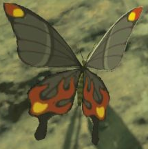 BotW Smotherwing Butterfly Model.png