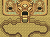 DesertTempleEntrance.png