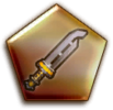 HW Bronze Razor Sword Badge Icon.png