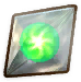 HW Farore's Wind Badge Icon.png