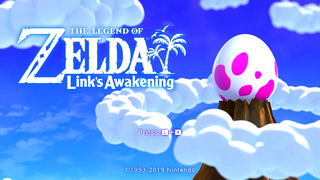 LANS Title Screen.png