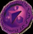 OoT3D Shadow Medallion Render.png