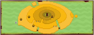 PH Isle of Ember Map.png