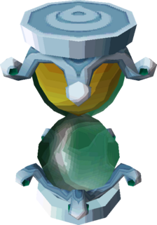 PH Phantom Hourglass Model.png
