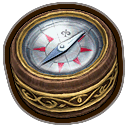 TPHD Compass Icon.png