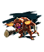 BotW Enemies QuickLinks Icon.png