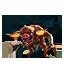 BotW Enemies QuickLinks Icon.png