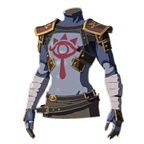 BotW Stealth Chest Guard Icon.png