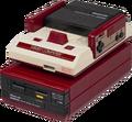 Famicom Disk System.png