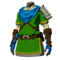 HWAoC Hyrule Warrior's Tunic Icon.png