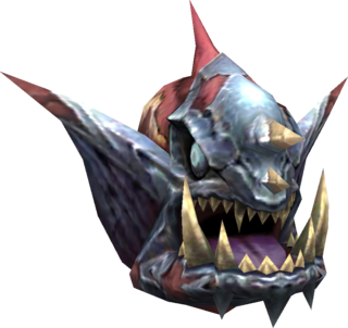 MM3D Gyorg's Remains Model.png