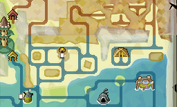 Sand Realm.png