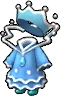 TFH Torrent Robe Icon.png