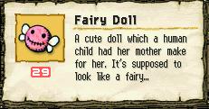 29-FairyDoll.png