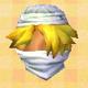 ACNL Sheik Mask.png