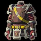 BotW Flamebreaker Armor Crimson Icon.png