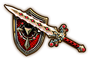 HW Magical Sword Icon.png