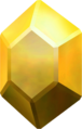 SS Gold Rupee Render.png