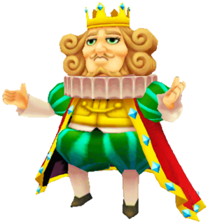 TFH King Tuft Model.png