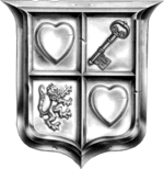 TLoZ Shield Emblem.png