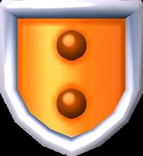 ALBW Shield Model.png