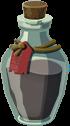 BotW Fireproof Elixir Icon.png