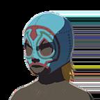 BotW Radiant Mask Light Blue Icon.png