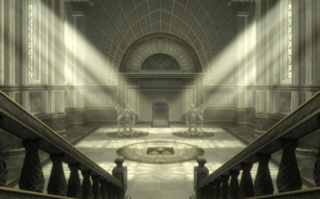 TP Chamber of Stone.png