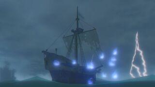 TWWHD Ghost Ship.jpg