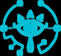 BotW Crest of the Sheikah Symbol.png