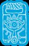 BotW Sheikah Slate Symbol.png