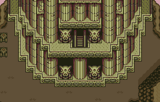 Ganon's Tower.png